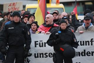 Rostock-für-alle-17