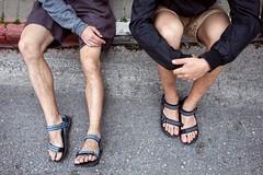Source_Sandals_2015