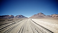desierto (Mostly Tim) Tags: desert bolivia desierto bolivien desiertodeatacama atacamadesert atacamawste