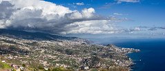 madeira-3-090215 (Snowpetrel Photography) Tags: travel sky portugal clouds landscapes cityscapes panoramas madeira urbanlandscapes smcpda35mmf28 pentaxk3
