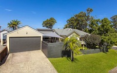 22 Seaview Ave, Wamberal NSW