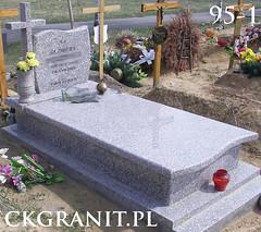 nagrobki_granitowe_nagrobek_granit_95-1