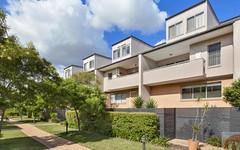 73/57-63 Fairlight Street, Five Dock NSW