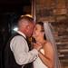 Justin-Kari_Wedding_3-7-15-8573