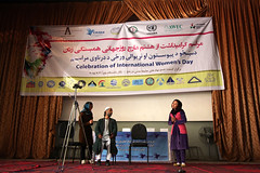 International Womens Day in Mazar-e-Sharif: 8 March 2015 (UN Assistance Mission in Afghanistan) Tags: afghanistan march day womens un across unama mazaresharif 2015 iwd