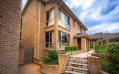 12/19 Mount Street, Constitution Hill NSW