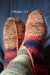 2015-03-05 Vierastossut (4) (hepsi2) Tags: slippers tossut