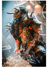 "Lordi2015-35 • <a style=""font-size:0.8em;"" href=""http://www.flickr.com/photos/62101939@N08/16836082631/"" target=""_blank"">View on Flickr</a>"
