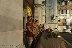 Paliospaolino16_049LR (Alessandro Della Maggiora) Tags: italy italian lucca medieval tuscany medievale palio medioevo ital balestrieri sanpaolino spaolino paliodellabalestraantica