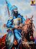 Fateh Channel (Fateh_Channel_) Tags: youth salute sikhs punjab sikhism punjabi waheguru