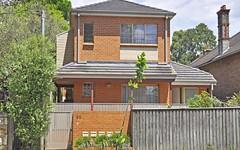 1/99 Falcon Street, Crows Nest NSW