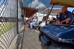 20160714_Hagerty-514 (lakelandlocal) Tags: baseball florida tigers lakeland rookie minorleague tigertown gulfcoastleague dipastino depastino