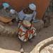 Burkina Faso_211