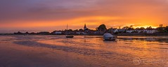 june2016-2 (chrisbutton68) Tags: bosham channel chichester church creek england estuary harbour hightide horizontal keyworded kingcanute kingharold landscapes letterbox outdoor panorama panoramic peaceful picturesque reflection saxon scenic spire sunset sussex tranquil westsussex workinprogress