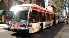 IMG_20160727_163730654 (7beachbum) Tags: bus philadelphia philly septa publictransportation