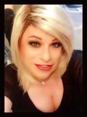 IMG_3798 (Stella Cottee) Tags: tranny trans transvestite tg transgender tv tgirl tgurl transexual trannie cd crossdresser