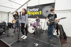 Young Musicians at Exeter Respect Festival 2016 Saturday (exeterrespect) Tags: england music love festival community peace respect livemusic performance culture diversity happiness pride celebration devon exeter multicultural newtown cultures eng belmontpark 2016 festi youngmusicians respectfestival exetercity exeterrespect exeterrespectfestival exeterdevon blackwhiteunite clivechilvers exeterrespect2016