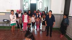 Día del Niño Boliviano (adnsocial) Tags: adnsocial starwars gymkhana bolivia amidebol málaga adnsocialaccom ceip prácticas n1 juegos menores