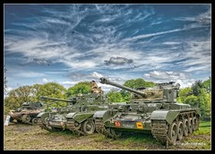 Yorkshire Wartime Experience (amhjp) Tags: nikon war military wwii 1940 1940s montage ww2 valiant reenactment hdr tanks cromwell wartime wwll livinghistory militaryvehicles 19391945 warweekend nikondslr 193945 churhill livinghistoryweekend 1940sweekend reenactmentevent ww2reenactment wartimeweekend reenactmentevents nikond7000 reenactmentweekend livinghistoryevents yorkshirewartimeexperience amhjpphotography amhjp yorkshirewarexperience yorkshirewartimeexperience2016