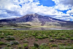 Volcn Tromn (pepelara56) Tags: landscape volcano paisaje landschaft vulkan volcn