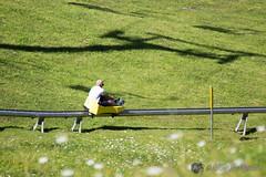 Hop On Hop Off (25 van 34) (MiGe Fotografie) Tags: hoponhopoff bled sloveni bus gezin vakantie 2016 rodelen