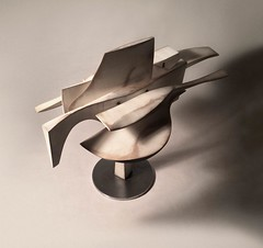 IMG_4639ret (Pablo Leonardo Martinez) Tags: sculpture contemporaryart art artwork pablomartinez pabloleonardomartinez