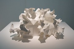 A Japanese Constellation: Toyo Ito, SANAA and Beyond (karlsbad) Tags: moma museumofmodernart museums newyorkny karlsbad karlschultz ajapaneseconstellationtoyoitosanaaandbeyond