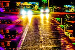 20160716-DSC00658.jpg (mcreedonmcvean) Tags: akaoverstimulation avenue northloopshops 5655 20160715