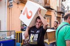 giro_castelbuono_gara1_2016-1-40