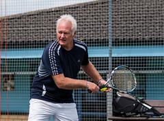 20160716_Benton_Westmorland_Park_Lawn_Tennis_Club_Open_Day_0144.jpg (Philip.Benton) Tags: tennis event tenniscourt tennisplayer tennisnet racquetsports tenniscoach