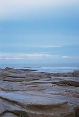 F1010027_lr (chi.ilpleut) Tags: film analog island analogue 台灣 expiredfilm kodakfilm 景致 情境 海島 外島 金門kinmentaiwan 金門鎏金之島kinmen oceanpeopleisland