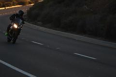 IMG_6404 (OneStyle99) Tags: bike pv verdes palos bero abraam