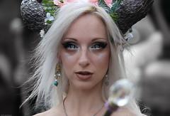 OKIMG_7334 (taymtaym) Tags: festa dell unicorno festadellunicorno cosplay cosplayers costumes costumi costume cosplayer portrait ritratto ritratti portraits model modella viso volto girl girls ragazza ragazze