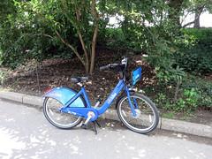 nyc482citibike (invisiblecompany) Tags: 2016 travel usa newyork nyc centralpark park bike