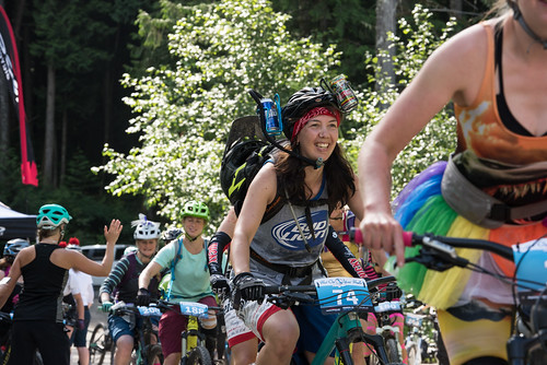 Hot on Your Heels Norco Republic Bicycles Enduro July 23 2016-11