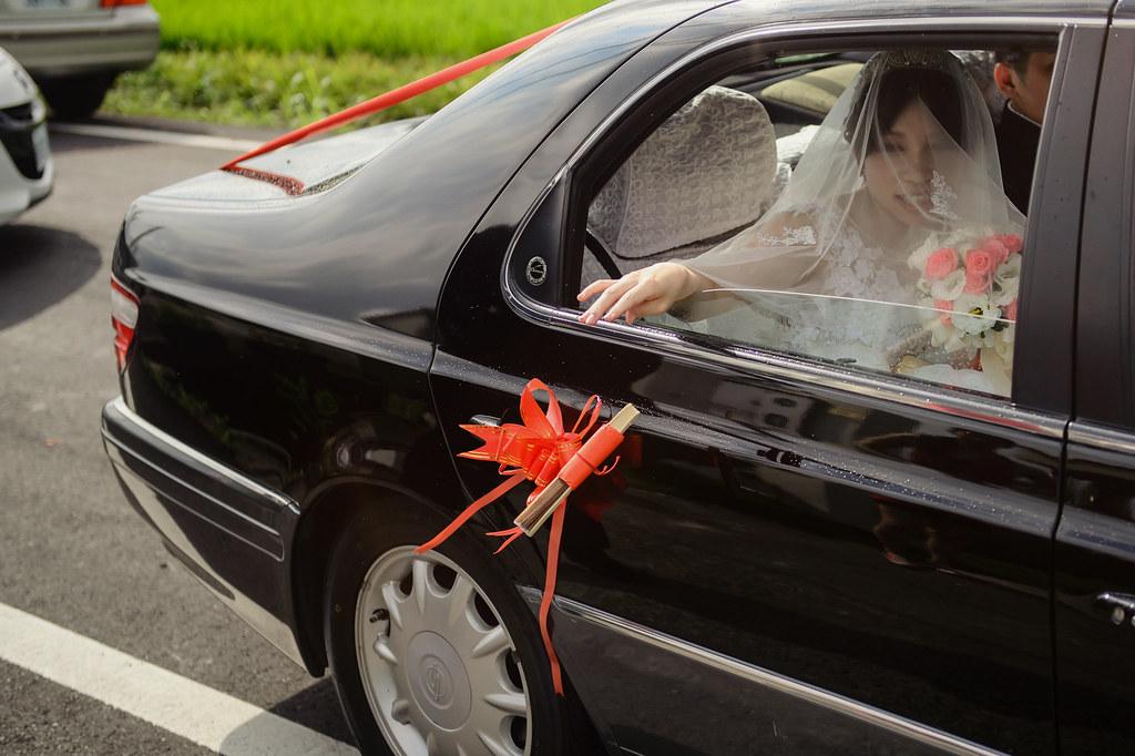 守恆婚攝, 宜蘭婚宴, 宜蘭婚攝, 婚禮攝影, 婚攝, 婚攝推薦, 礁溪金樽婚宴, 礁溪金樽婚攝-99
