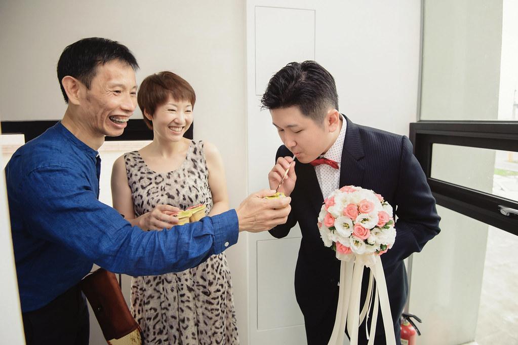 守恆婚攝, 宜蘭婚宴, 宜蘭婚攝, 婚禮攝影, 婚攝, 婚攝推薦, 礁溪金樽婚宴, 礁溪金樽婚攝-73