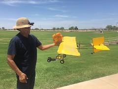 IMG_0586 (Mesa Arizona Basin 115/116) Tags: basin 115 116 basin115 basin116 mesa az arizona rc plane model flying fly guys flyguys
