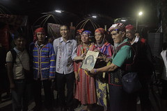 _MG_0298 (susancorpuz90) Tags: indigenouspeople manobo manila mindanao militarization protest manilakbayan manilakbayan2015