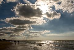 20160724_173753.jpg (photowehrli) Tags: nuage depanne ciel ville cloud sky