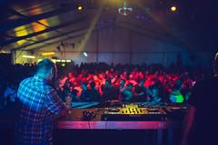 Indie-Disco-2T3B9662 (Immergut Festival) Tags: immergutfestival immergut2016 immergutfestival2016 neustrelitz fahrtinsgrne zeltbhne disko karreraklub gstrowerschlossquell