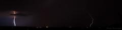 MG-ORAGE-12 (Ma' Moune) Tags: orage nuit clair