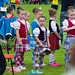 """2016-07-09-13h10m46-Schottland • <a style=""""font-size:0.8em;"""" href=""""http://www.flickr.com/photos/25421736@N07/28692259461/"""" target=""""_blank"""">View on Flickr</a>"""