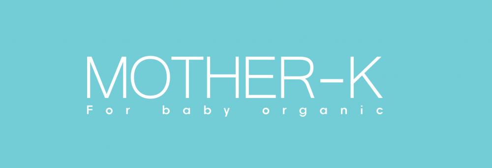 BABYMOOV, MOTHER-K & K-MOM – THƯƠNG HIỆU VÀNG THÁNG 8