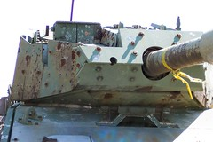 "XM-8 Armored Gun System 5 • <a style=""font-size:0.8em;"" href=""http://www.flickr.com/photos/81723459@N04/28747005686/"" target=""_blank"">View on Flickr</a>"