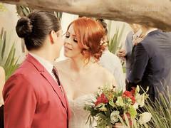 LA BODA    ( leona ) Tags: leona264 leona nikonp510 boda novios amor romantico poetico romance vintage nuestrosamigo javierybrisa union bendiciones matrimonio felicidad