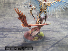 Knight Venator Stormcast
