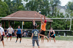 HHKY-Volleyball-2016-Kreyling-Photography (142 of 575)