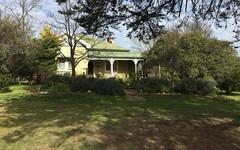 290 Little Plains Road, Rye Park NSW