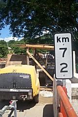 Mxico 95 - km. 72 (Rubn HPF) Tags: guerrero tunel agua obispo mexico acapulco autopista rio papagayo puente mezcala zapote